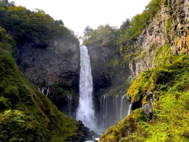 【ふるさと納税】栃木県のおすすめ返礼品5選!世界遺産とアクティビティの地