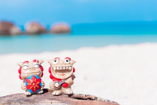 【ふるさと納税】沖縄県のおすすめ返礼品5選!美ら海からの贈り物