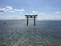 【ふるさと納税】滋賀県のおすすめ返礼品5選!琵琶湖は四季折々の魅力アリ