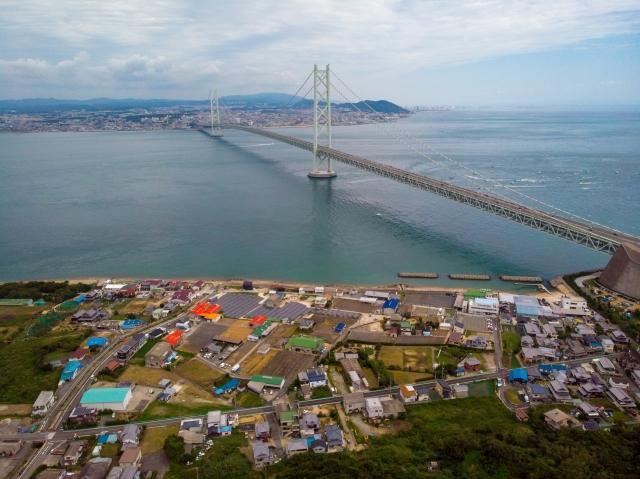 【ふるさと納税】兵庫県のおすすめ返礼品5選!異国情緒とグルメの街
