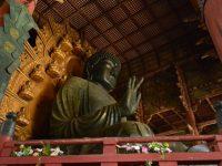 【ふるさと納税】奈良県のおすすめ返礼品5選!令和に味わう歴史と伝統