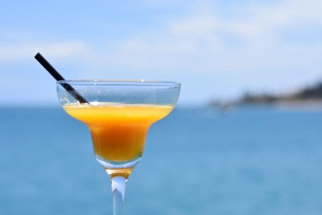 【ふるさと納税】和歌山県のおすすめ返礼品5選!真っ白な砂浜と真っ青な海