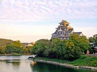 【ふるさと納税】岡山県のおすすめ返礼品5選!鷲羽山からの瀬戸大橋は絶景
