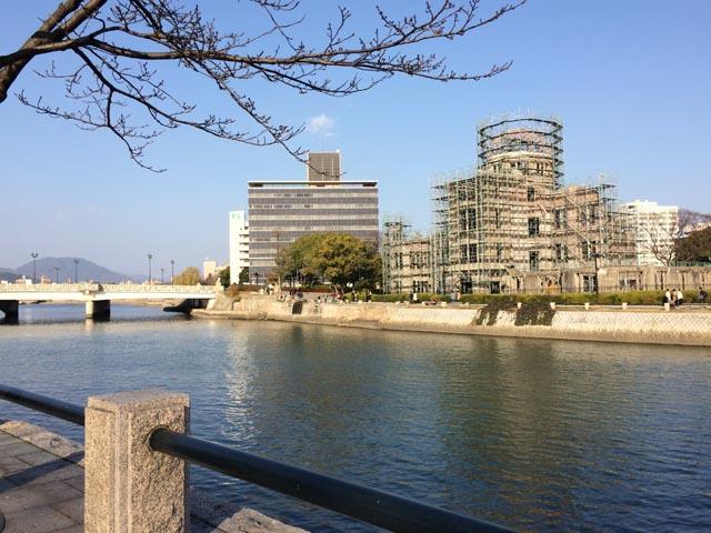 【ふるさと納税】広島県のおすすめ返礼品5選!平和遺産と民俗文化散策