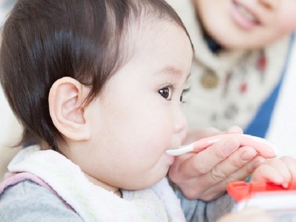 よく噛むことは食事の基本! 体にも脳にもいいことがいっぱい