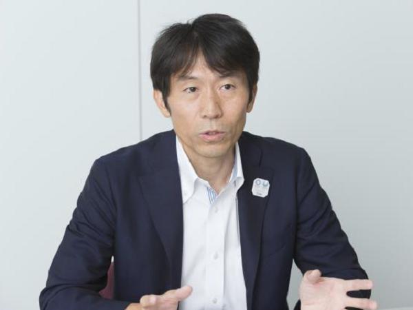スマート農業のモデルづくりに挑戦――NTTグループを中心としたコンソーシアムが、福島で実証実験をスタート