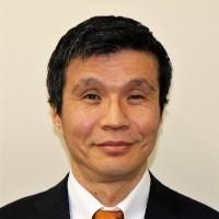 濱田 健司