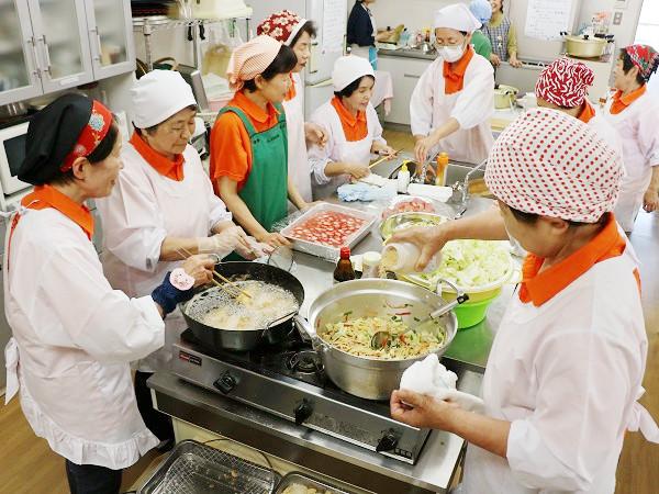 JA高知県女性部による子ども食堂が大盛況のワケとは?【農業と子ども食堂#2】