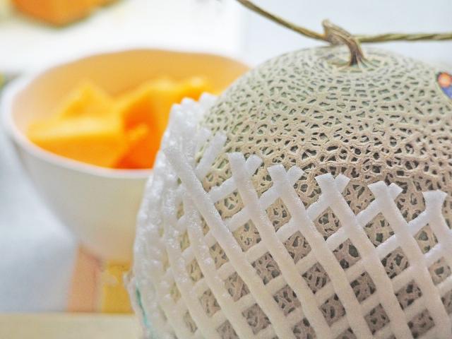 【ふるさと納税】メロンおすすめ自治体5選!芳醇で甘~い香りの高級品