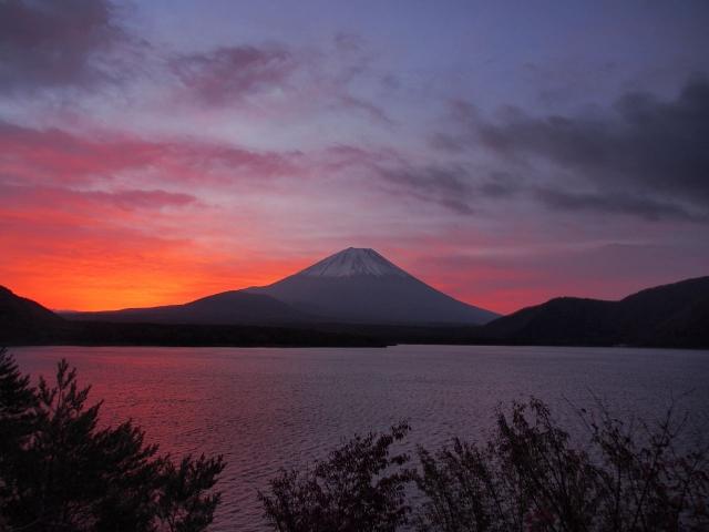 【ふるさと納税】静岡県のおすすめ返礼品5選!日本一の山と温泉のまち