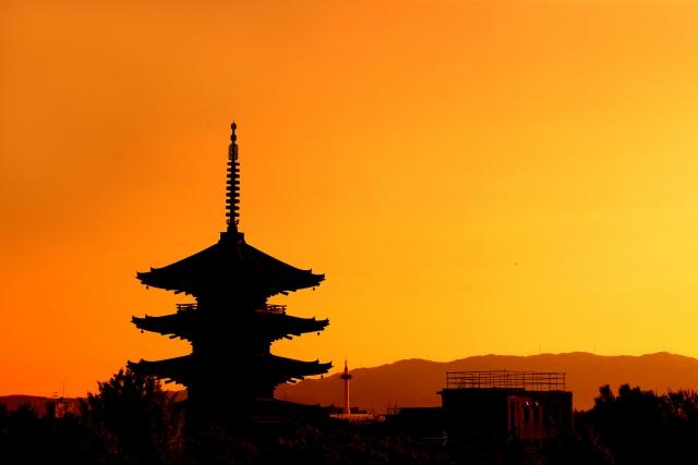 【ふるさと納税】京都府のおすすめ返礼品5選!日本文化を楽しむ古都京都