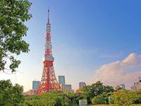 【ふるさと納税】東京都のおすすめ返礼品5選!自然と歴史が共存する大都会