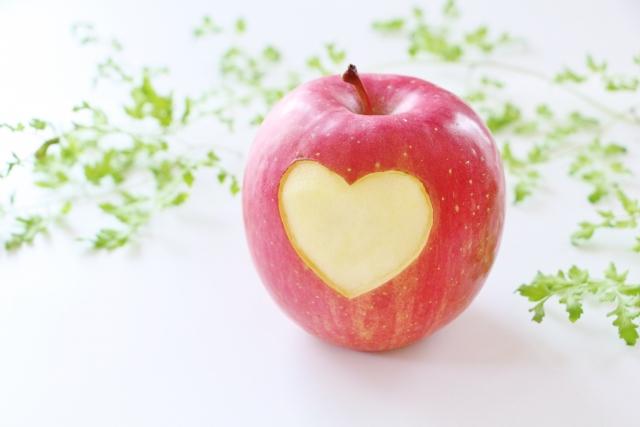 【ふるさと納税】青森&長野りんごの名産地『ふじ』おすすめ自治体5選