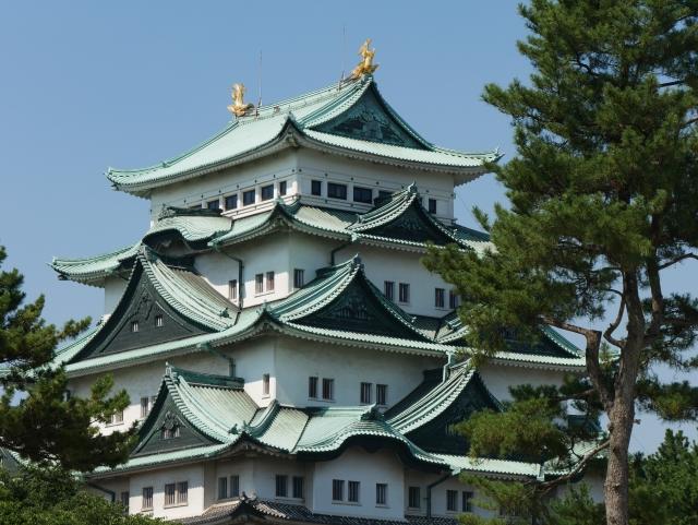 【ふるさと納税】愛知県のおすすめ返礼品5選!激うまグルメと祭りを楽しもう