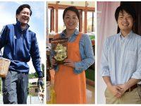 """""""小さな田舎町""""の大きな魅力。宮城県丸森町で若者が活躍する理由とは"""