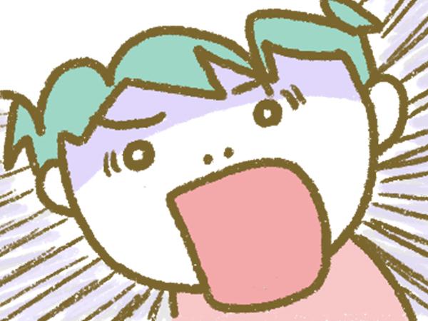 漫画「宮崎に移住した農家の嫁日記」【第59話】不動産屋のない街で