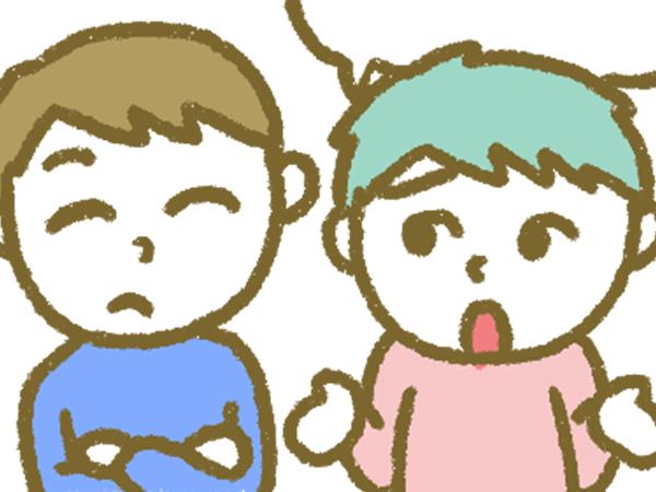 漫画「宮崎に移住した農家の嫁日記」【第62話】農地探し