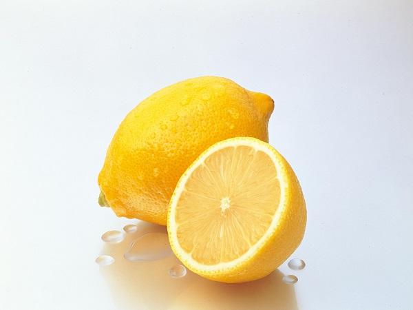 """減塩&カルシウム摂取をサポート! 子どもの健康を支える""""レモン""""の底力"""