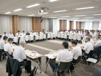 いよいよ本格始動! 九州スマート農業――農業関係者が熊本に集結