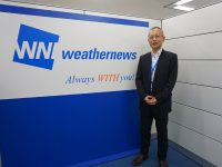 気象情報会社に聞いた! 近年の気象傾向と対応策