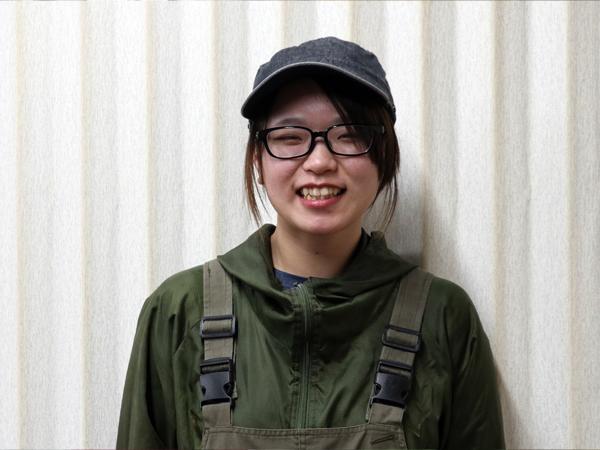 中村 善美さん