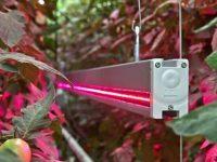 植物工場での農業生産を後押し! 光量を補うLED照明でトマトの収量、品質を向上