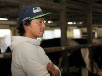 【新潟・村佐喜農場】3代目流の仕事の向き合い方『ワークアズライフ』とは