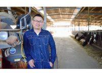 最新技術を使った酪農? バイオサイエンスの視点で考える酪農の面白さとは