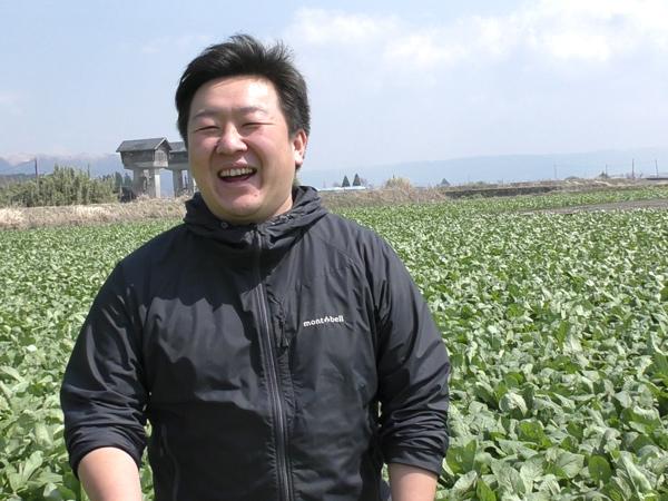 農業を辞めるという選択 「アグリコーディネーター」という生き方【農家が選ぶ面白い農家#番外】