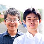 エマリコくにたち(菱沼&渋谷)