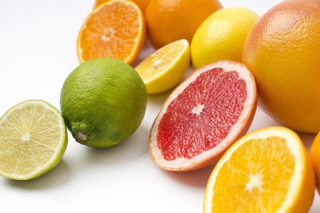 【ふるさと納税】柑橘のおすすめ返礼品!ブラッドオレンジ、きんかん、レモンなど