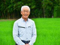 【JAふくしま未来】新規就農者の心強い味方。地域の担い手を多角的にサポート