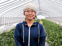 家族以外から事業継承 「継ぎたい農業」を次世代へ