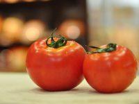 売り上げのかなめ! おいしいトマトをそろえる【直売所プロフェッショナル#05】