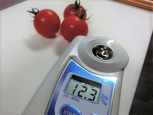 新規就農者でも高糖度トマトの生産を可能にする農法「アイメック」がすごい!