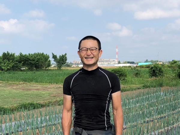 カリスマ農家が直面した有機農業の限界 次に選ぶ意外な選択肢とは