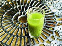 伊藤園の青汁ってどうなの?特徴やおいしさのひみつを解説