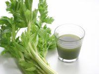 武田の青汁『緑の習慣』って?特徴や原材料、どんな人におすすめなのか?