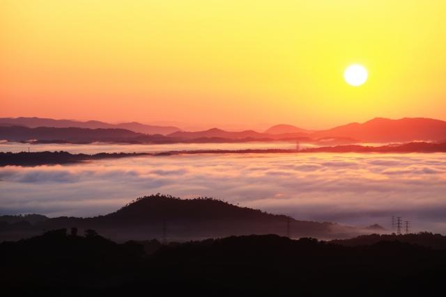 【ふるさと納税】岡山県のブランド米『朝日』おすすめ自治体