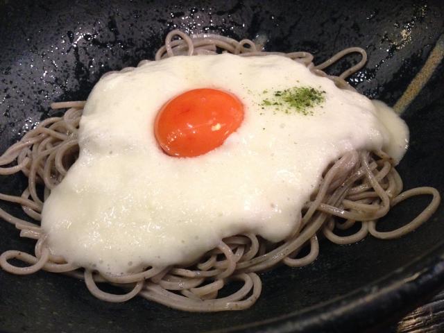 【ふるさと納税】自然薯おすすめ自治体5選!