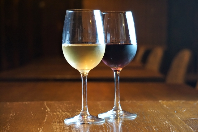 【ふるさと納税】日本ワインおすすめ自治体5選!