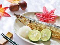 【ふるさと納税】秋刀魚(さんま)おすすめ自治体5選!