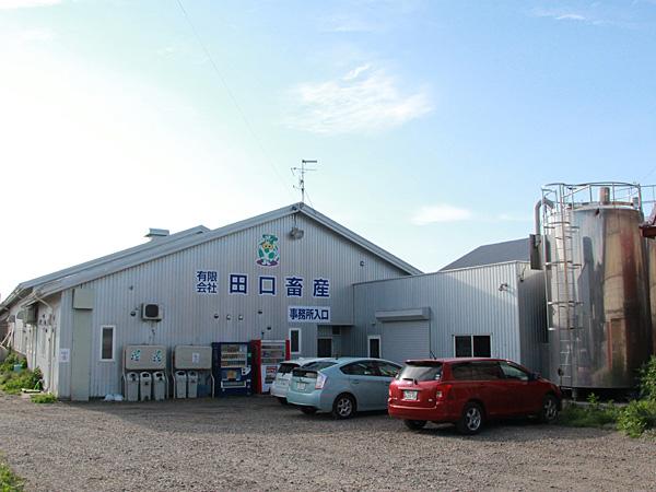 北海道初のアウトサイダーが酪農経験者を渇望「月給50万円出す」
