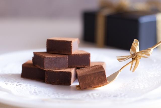 【ふるさと納税】甘い贅沢!高級国産チョコレートおすすめ自治体5選!