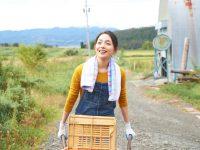 農業求人ってどうやって見つけるの? 探し方や働き方を紹介!