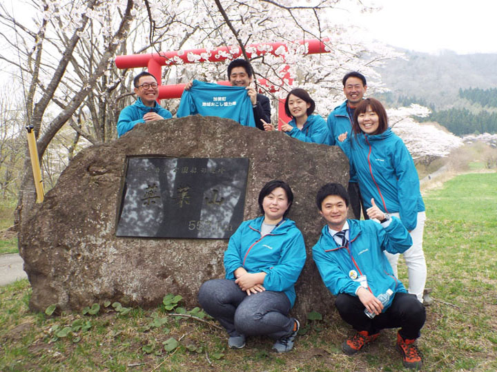 自然、食、アクティビティが調和する宮城県加美町。ここでしかできない田舎暮らしの魅力とは