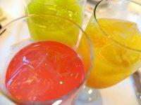 【ふるさと納税】100%果汁ジュースおすすめ返礼品!