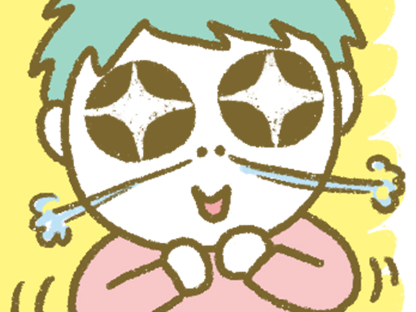 漫画「宮崎に移住した農家の嫁日記」【第73話】直売所に初出荷