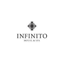 インフィニート ホテル&スパ南紀白浜