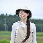 nukui_kaori